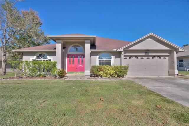 857 River Boat Circle, Orlando, FL 32828 (MLS #O5829328) :: Carmena and Associates Realty Group