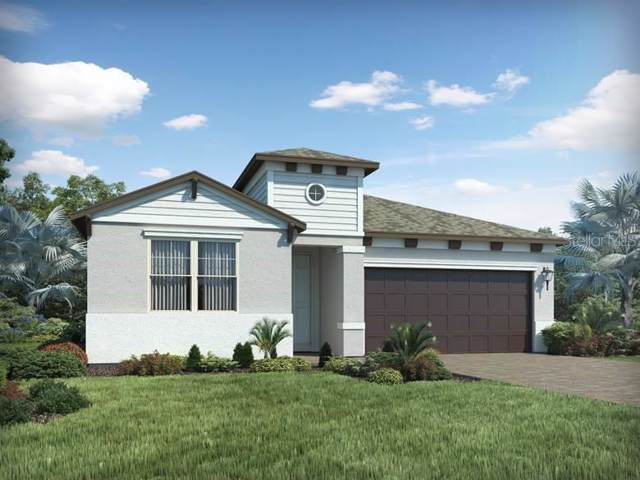 316 Terracotta Terrace, Howey in the Hills, FL 34737 (MLS #O5829331) :: Rabell Realty Group