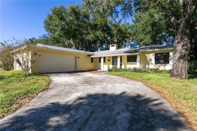 244 Shady Hollow, Casselberry, FL 32707 (MLS #O5829355) :: Bridge Realty Group