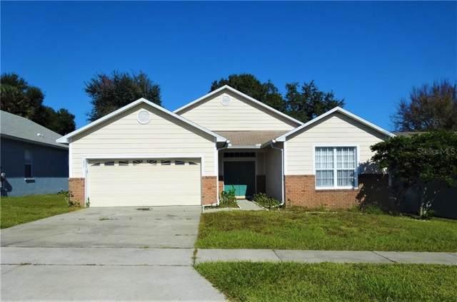 1237 Dekleva Drive, Apopka, FL 32712 (MLS #O5829365) :: Your Florida House Team