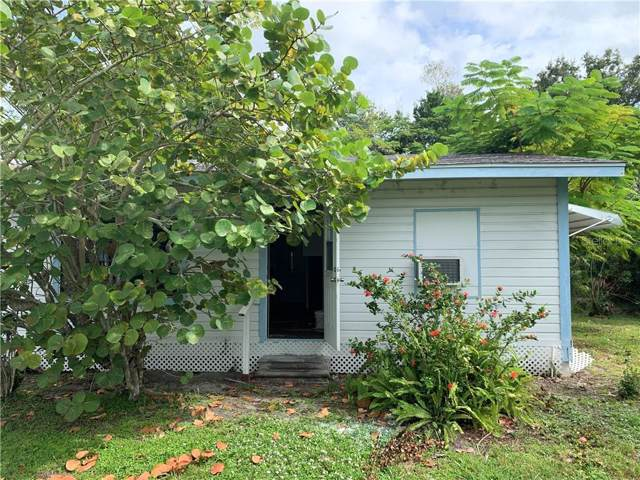 Address Not Published, Punta Gorda, FL 33950 (MLS #O5829374) :: Premium Properties Real Estate Services