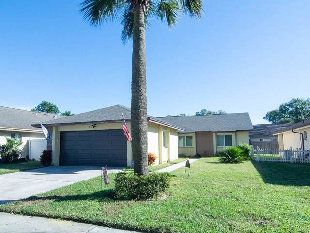 211 Doster Drive, Casselberry, FL 32707 (MLS #O5829400) :: Cartwright Realty