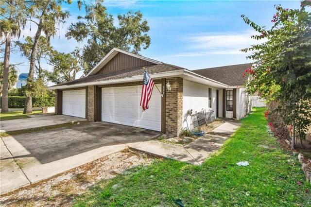 Address Not Published, Altamonte Springs, FL 32714 (MLS #O5829401) :: Florida Real Estate Sellers at Keller Williams Realty