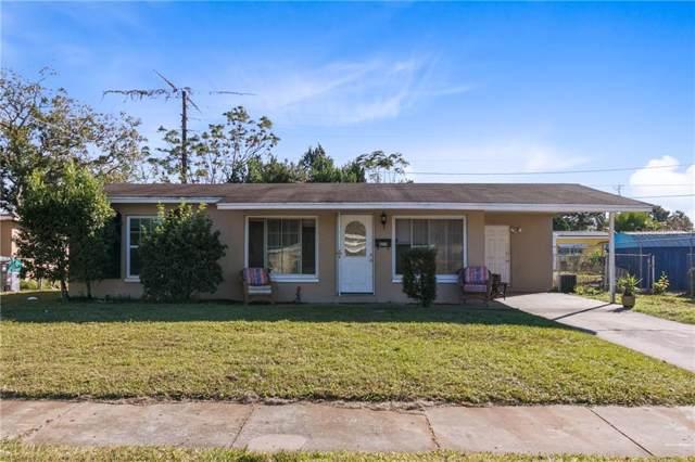 4214 Gaither Street #2, Orlando, FL 32811 (MLS #O5829461) :: BuySellLiveFlorida.com