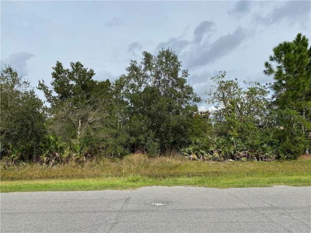 Oberly Parkway 12A, Orlando, FL 32833 (MLS #O5829476) :: Bustamante Real Estate