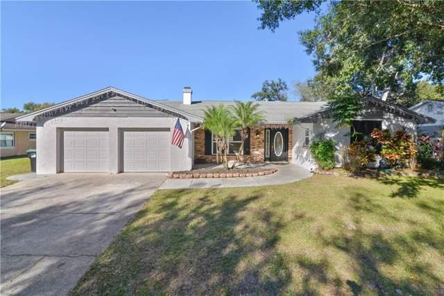 8517 Shady Glen Drive, Orlando, FL 32819 (MLS #O5829477) :: Florida Real Estate Sellers at Keller Williams Realty