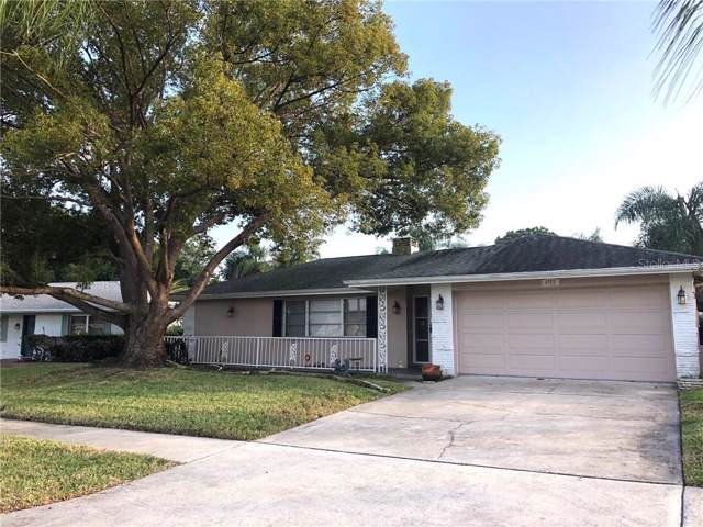 1779 Sunrise Place, Clearwater, FL 33755 (MLS #O5829494) :: Cartwright Realty