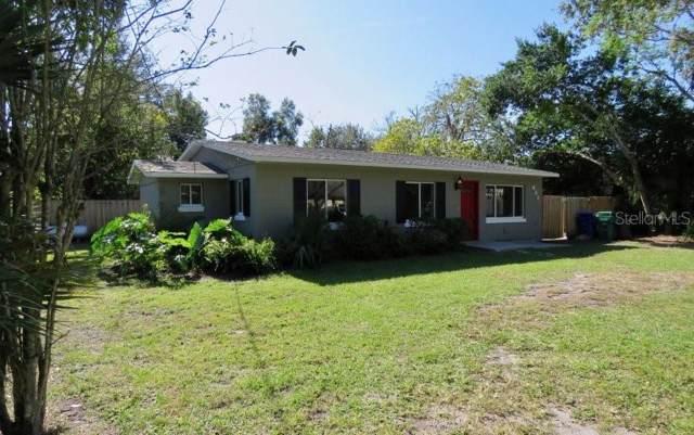 431 W Lakeview Avenue, Lake Mary, FL 32746 (MLS #O5829498) :: BuySellLiveFlorida.com