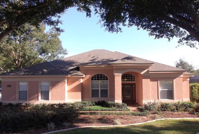 1655 Sweetwater West Circle, Apopka, FL 32712 (MLS #O5829515) :: Premium Properties Real Estate Services