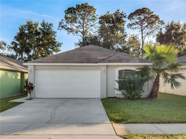 115 Pamala Court, Sanford, FL 32771 (MLS #O5829560) :: The Duncan Duo Team
