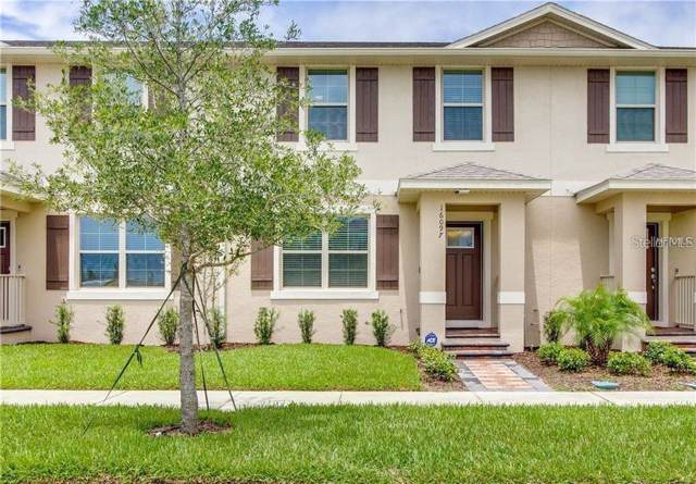 Address Not Published, Winter Garden, FL 34787 (MLS #O5829592) :: RE/MAX Realtec Group