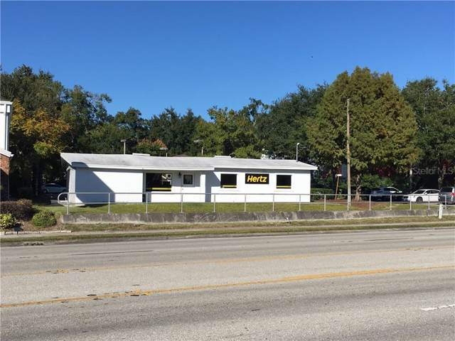 541 E State Road 434, Longwood, FL 32750 (MLS #O5829678) :: The Duncan Duo Team