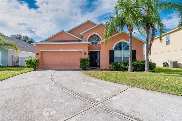 320 Conch Key Way, Sanford, FL 32771 (MLS #O5829679) :: Cartwright Realty