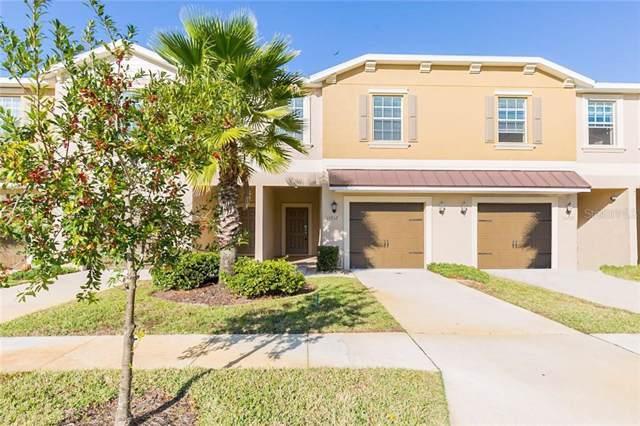 13737 Rosette Road, Hudson, FL 34669 (MLS #O5829717) :: Godwin Realty Group