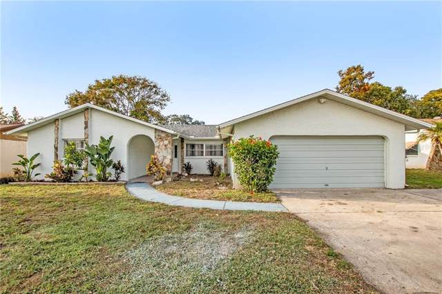 7907 Willow Brook Court, Hudson, FL 34667 (MLS #O5829719) :: Florida Real Estate Sellers at Keller Williams Realty