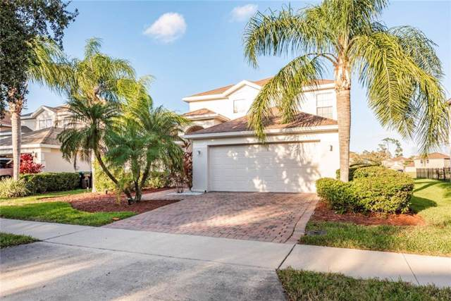 14036 Budworth Circle, Orlando, FL 32832 (MLS #O5829726) :: Bridge Realty Group
