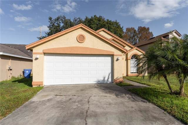 1023 Kelly Creek Circle, Oviedo, FL 32765 (MLS #O5829728) :: Delgado Home Team at Keller Williams
