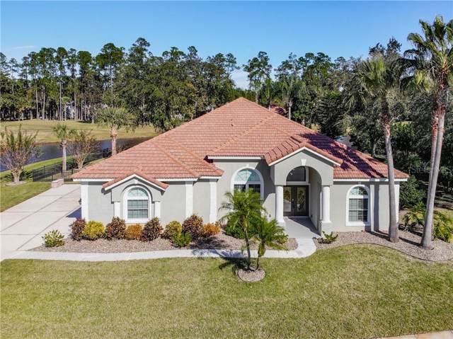 1518 Shadowmoss Circle, Lake Mary, FL 32746 (MLS #O5829750) :: BuySellLiveFlorida.com