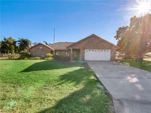 4887 Chicago Street, Cocoa, FL 32927 (MLS #O5829751) :: Dalton Wade Real Estate Group