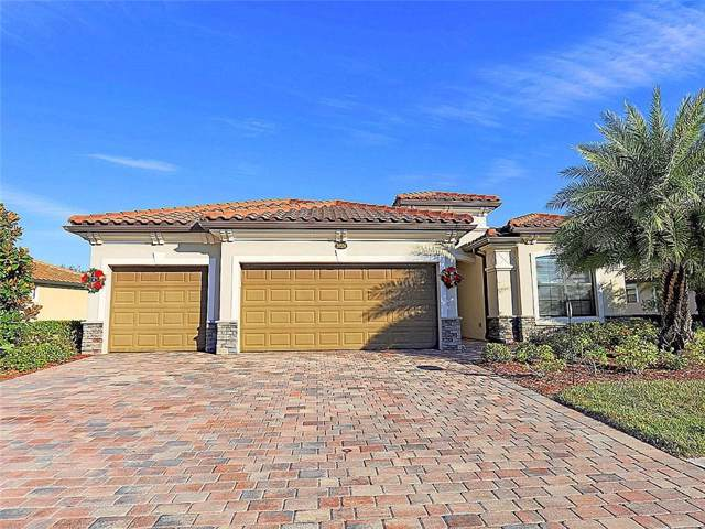 20230 Granlago Drive, Venice, FL 34293 (MLS #O5829752) :: Premium Properties Real Estate Services