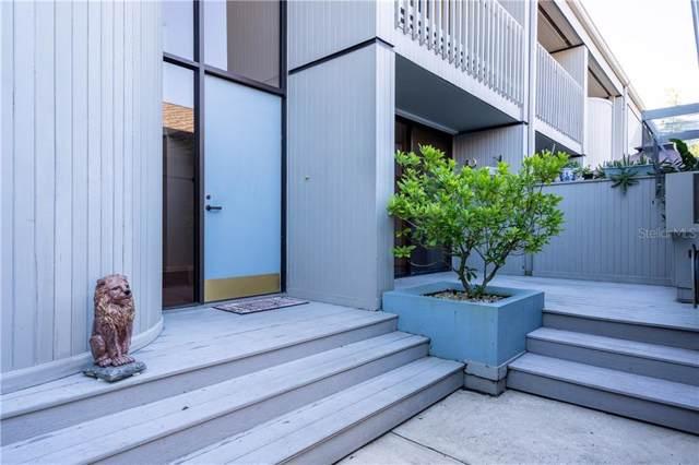 Address Not Published, Melbourne Beach, FL 32951 (MLS #O5829754) :: Dalton Wade Real Estate Group