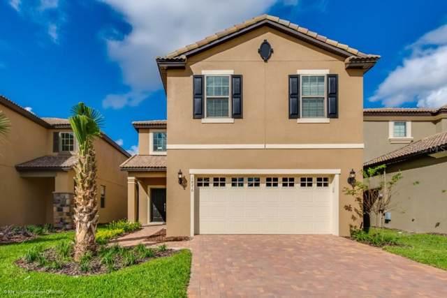 1876 Gobi Drive, Kissimmee, FL 34747 (MLS #O5829797) :: 54 Realty