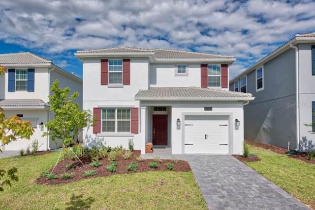 1585 Flange Drive, Davenport, FL 33896 (MLS #O5829806) :: Lovitch Realty Group, LLC