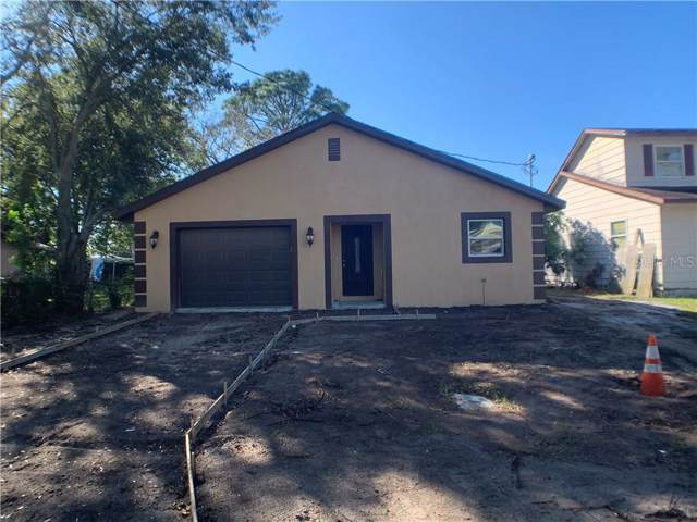 764 Tennessee Street, Daytona Beach, FL 32114 (MLS #O5829812) :: Florida Life Real Estate Group