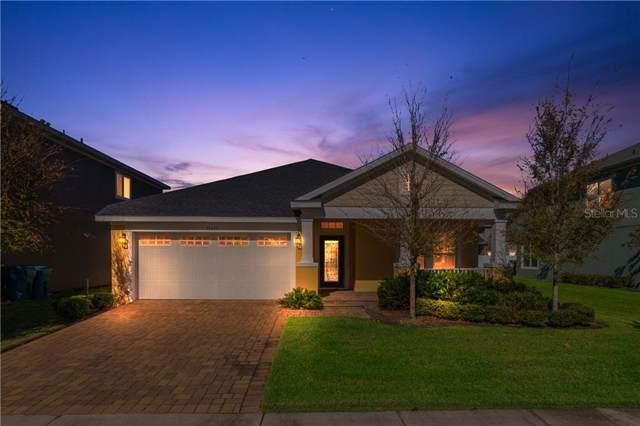 10659 Langefield Street, Orlando, FL 32832 (MLS #O5829813) :: BuySellLiveFlorida.com