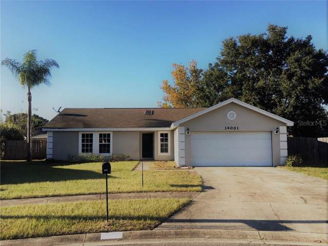 14001 Saint Leo Court, Orlando, FL 32826 (MLS #O5829831) :: Lock & Key Realty