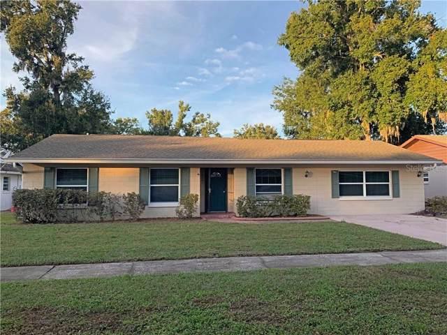 4823 Bills Court, Orlando, FL 32812 (MLS #O5829851) :: Your Florida House Team
