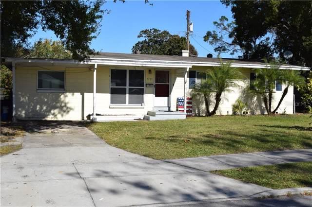 4305 Kildaire Avenue, Orlando, FL 32812 (MLS #O5829861) :: Your Florida House Team