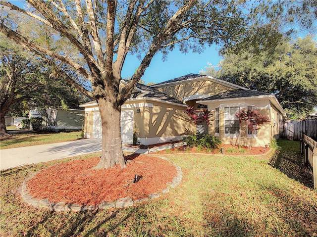 4221 Boca Woods Drive, Orlando, FL 32826 (MLS #O5829905) :: Lock & Key Realty
