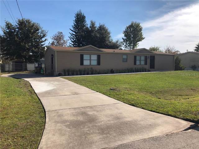 3173 Wake Up Court, Kissimmee, FL 34744 (MLS #O5829923) :: Cartwright Realty