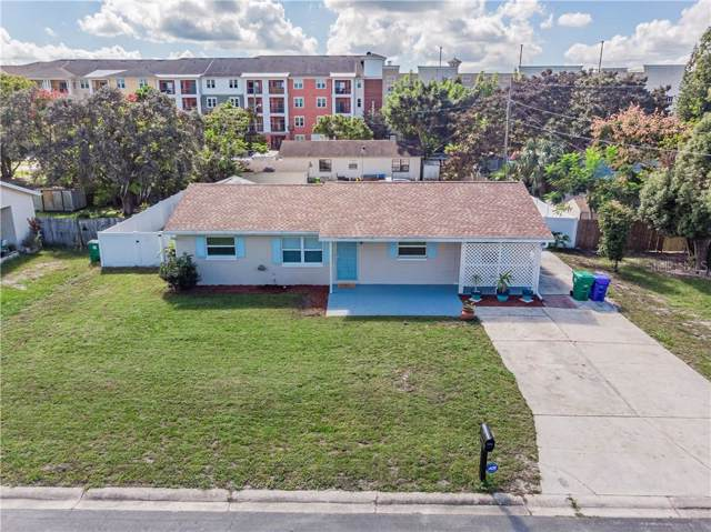 227 Byron Avenue, Lake Mary, FL 32746 (MLS #O5829949) :: Alpha Equity Team