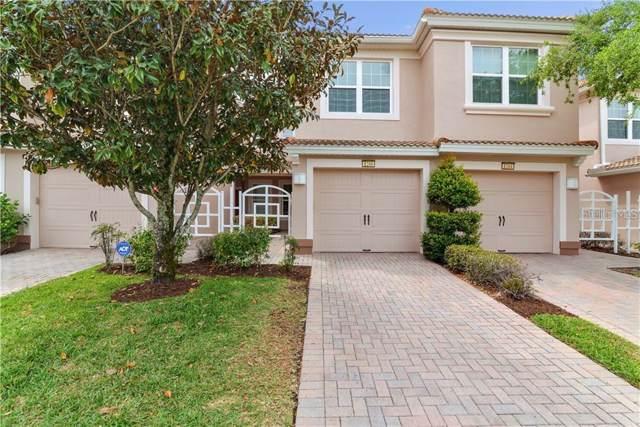 1246 Romani Avenue, Davenport, FL 33896 (MLS #O5829952) :: Bustamante Real Estate
