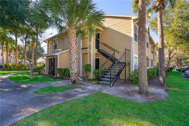1041 S Hiawassee Road #3021, Orlando, FL 32835 (MLS #O5829967) :: Lovitch Realty Group, LLC