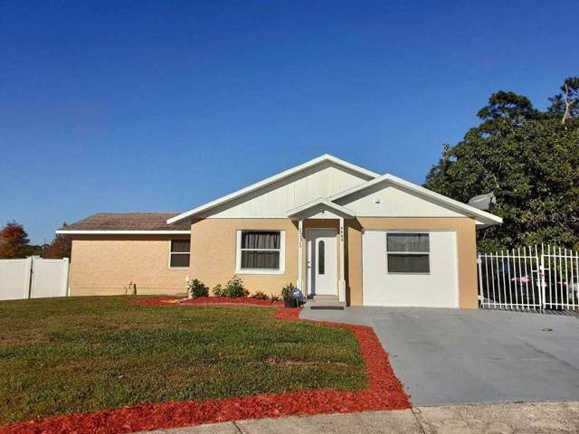 1731 Martinsville Court, Orlando, FL 32825 (MLS #O5829969) :: The Brenda Wade Team