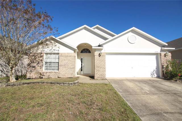 14525 Lisalynne Court, Orlando, FL 32826 (MLS #O5829974) :: Lock & Key Realty