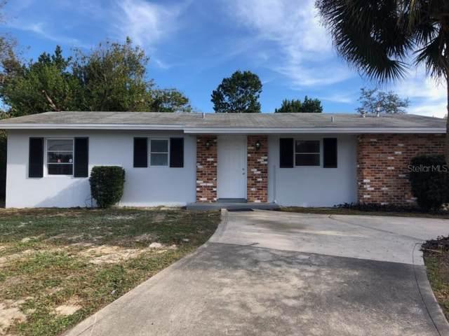 1063 Deltona Boulevard, Deltona, FL 32725 (MLS #O5829993) :: Premium Properties Real Estate Services