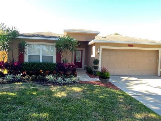1276 Welch Ridge Terrace, Apopka, FL 32712 (MLS #O5830038) :: Florida Real Estate Sellers at Keller Williams Realty