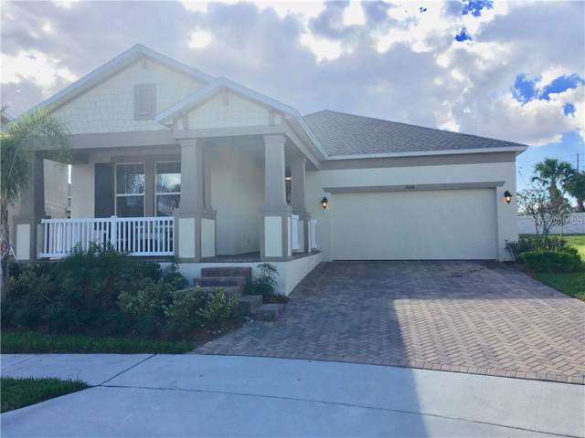 5006 Weeping Holly Court, Winter Garden, FL 34787 (MLS #O5830047) :: Griffin Group
