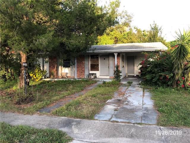 1387 Hartley Avenue, Deltona, FL 32725 (MLS #O5830054) :: Premium Properties Real Estate Services