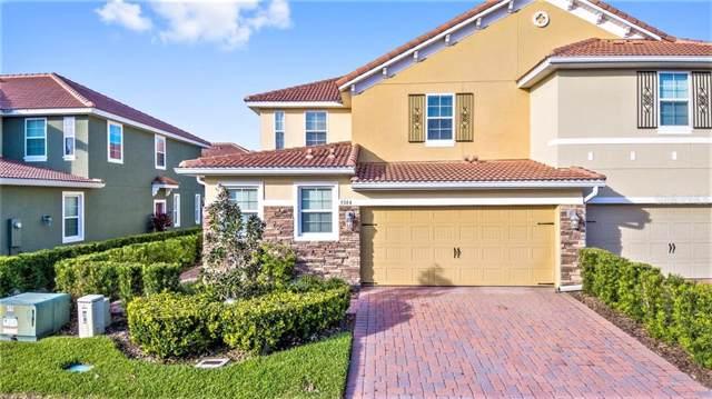 5364 Via Appia Way, Sanford, FL 32771 (MLS #O5830062) :: Alpha Equity Team