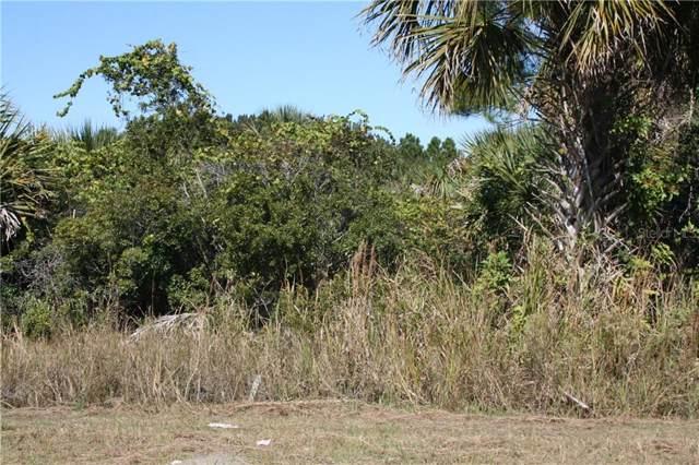 769 Treasure Cove Street SW, Palm Bay, FL 32908 (MLS #O5830071) :: Team TLC | Mihara & Associates