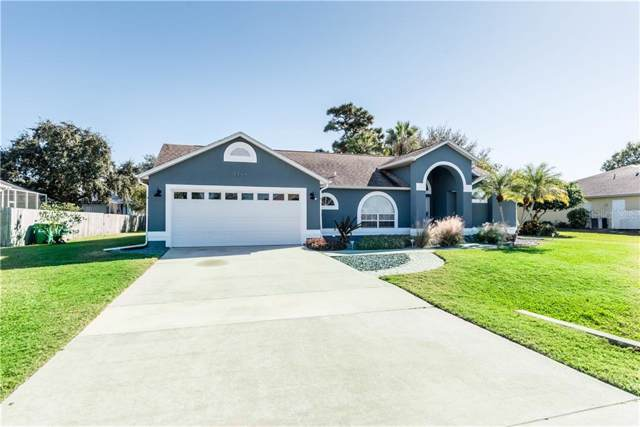 1365 Coventry Circle, Melbourne, FL 32904 (MLS #O5830080) :: Griffin Group