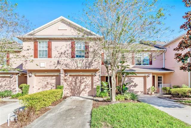 3847 Shaftbury Place, Oviedo, FL 32765 (MLS #O5830117) :: The Figueroa Team