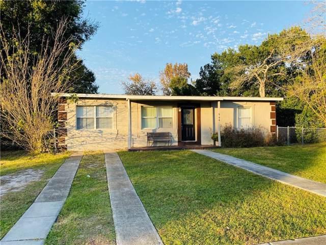 544 S Floyd Circle, Deltona, FL 32725 (MLS #O5830119) :: Premium Properties Real Estate Services