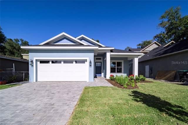 1817 Simonton Avenue, Orlando, FL 32806 (MLS #O5830131) :: Baird Realty Group