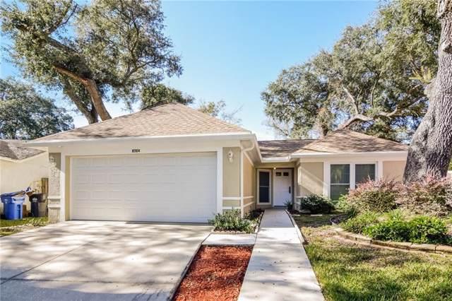 8304 Levee Lane, Tampa, FL 33637 (MLS #O5830156) :: Carmena and Associates Realty Group